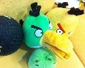 soundtrack-angry-birds-255689.jpg