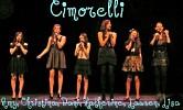 cimorelli-251865.jpg