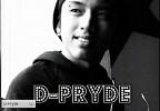 d-pryde-253254.jpg