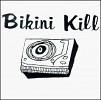 bikini-kill-268878.jpg