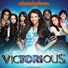 victorious-419975.jpg