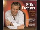 mike-denver-259938.jpg