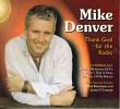 mike-denver-259954.jpg
