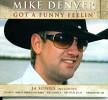 mike-denver-259956.jpg