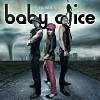 baby-alice-260084.jpg