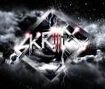 skrillex-294147.jpg