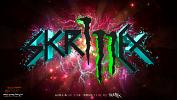 skrillex-476873.png