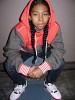 mindless-behavior-262766.jpg