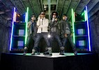 mindless-behavior-262782.jpg