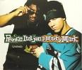 prince-ital-joe-feat-marky-mark-483658.jpg