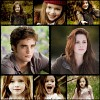 soundtrack-twilight-saga-rozbresk-cast-272442.jpg