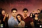 soundtrack-twilight-saga-rozbresk-cast-291442.jpg