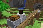 minecraft-418725.jpg