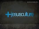 jesus-culture-435264.jpg