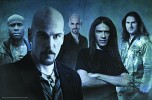 dead-soul-tribe-304943.jpg