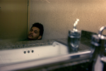 the-weeknd-290167.png
