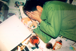 the-weeknd-290172.png