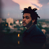 the-weeknd-548933.png
