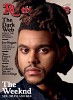 the-weeknd-561200.jpg