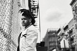 the-weeknd-567160.jpg