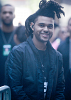 the-weeknd-568464.png