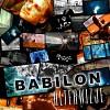 babilon-574032.jpg