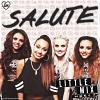 little-mix-507985.png