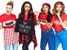 little-mix-521587.jpg
