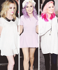 little-mix-537547.png