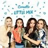 little-mix-575906.jpg