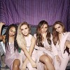 little-mix-578905.jpg