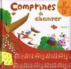 chansons-pour-enfants-284952.jpg