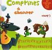 chansons-pour-enfants-284954.jpg