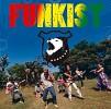funkist-285626.jpg