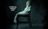 soundtrack-american-horror-story-288809.jpg