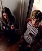 soundtrack-american-horror-story-377983.jpg