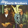 everly-brothers-300908.jpg