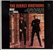 everly-brothers-379889.jpg