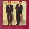 everly-brothers-379890.jpg