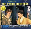 everly-brothers-379897.jpg