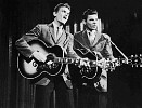 everly-brothers-379899.jpg