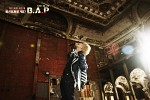 b-a-p-459158.jpg