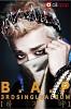 b-a-p-518861.jpg