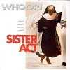 sister-act-163087.jpg