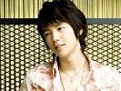 jang-geun-suk-306672.jpg
