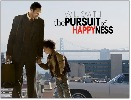 pursuit-of-happiness-498509.jpg