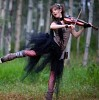 lindsey-stirling-354227.jpg