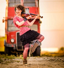 lindsey-stirling-361676.png