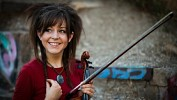 lindsey-stirling-525862.jpg