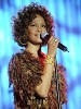 whitney-houston-199572.jpg